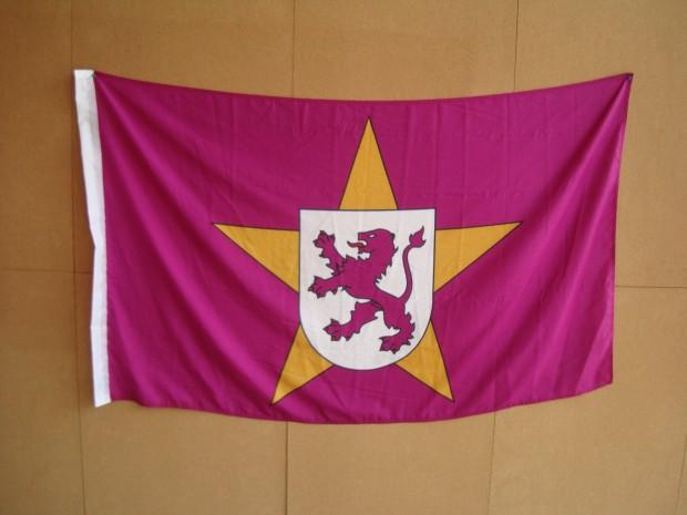Bandeira dixebriega