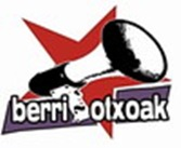 LOGOBERRI-C