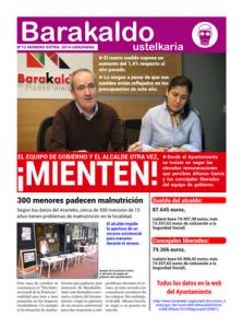 egunkaria-web