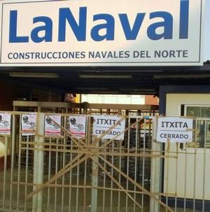 LaNaval2