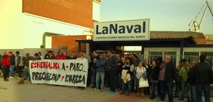 LaNaval3