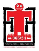 Logo PCCS