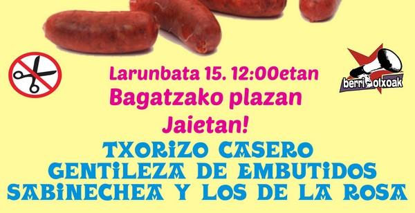 txorizada-bagatza15web