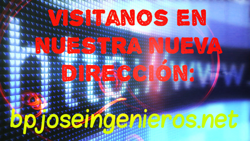 http://bpjoseingenieros.net/
