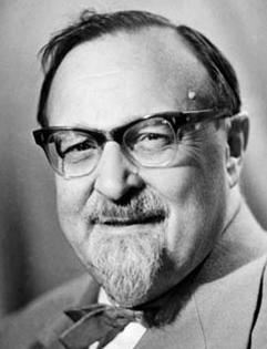 Alexander Oparin y el origen de la vida