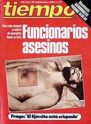 la-portada-hace-30-anos-el-numero-1619_detalle_articulo
