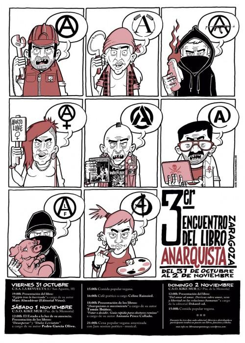 cartel_libro3_baja11
