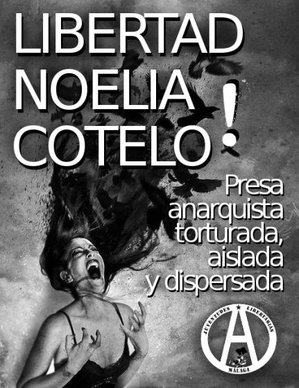 libertad-noelia-cotelo
