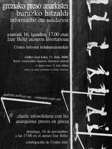Poster-Blog-Version