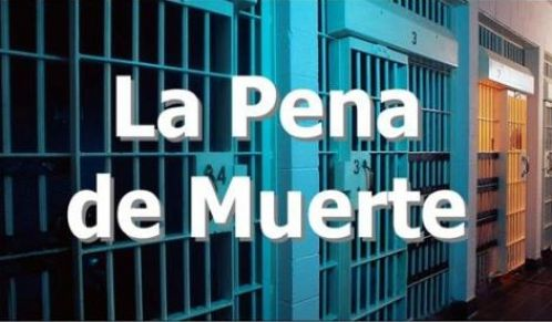 pena_de_muerte