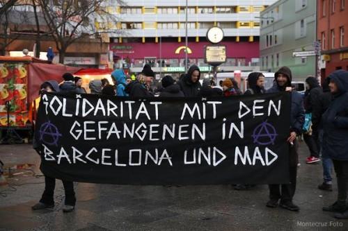 En Berlín