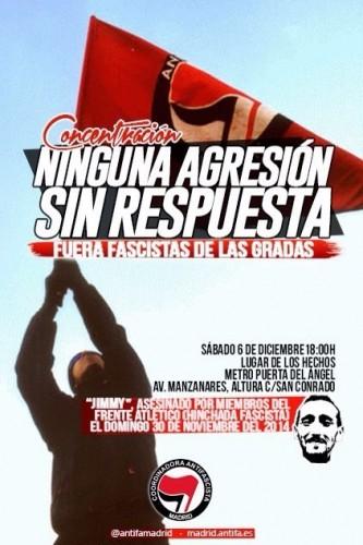 cartel_g_concentracion_ninguna_agresion_sin_respuesta_fuera_fascistas_de_las_gradas