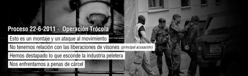 represion-ecoterrorismo-movimiento-derechos-animales
