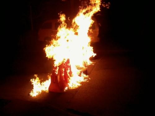 barricadas-solidarias-santiago