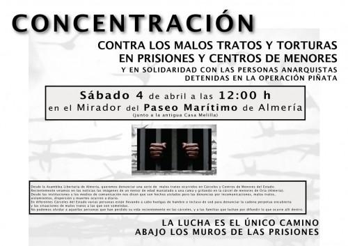 concentracion_web
