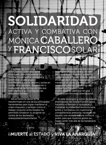 monica-y-francisco-solidaridad