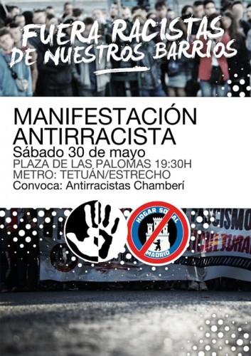 cartel_g_manifestacion30may2015