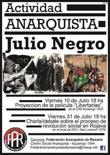 Julio Negro2015 -edit