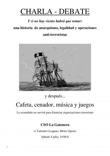 charla_gato-page-001