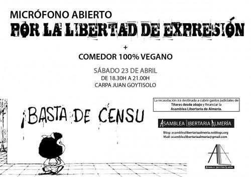 Cartel-Micro-Abierto-web-2