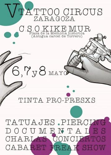cartel-tattoo5_baja