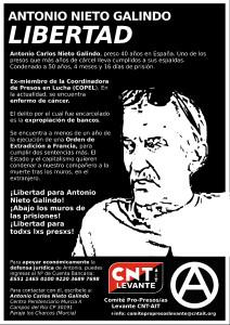CARTEL DE ANTOINE