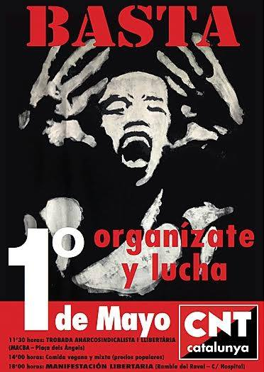 http://www.nodo50.org/cntcatalunya/images/stories/cartel%20b%201%20maig%20cnt%20catalunya%202017.jpg