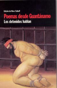 Poemas desde Guantánamo