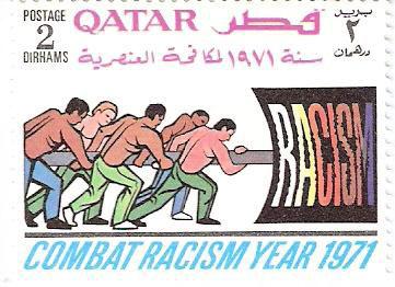 Quatar 1971
