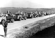 exodo 1948