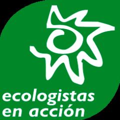 cropped logo ea 0.png