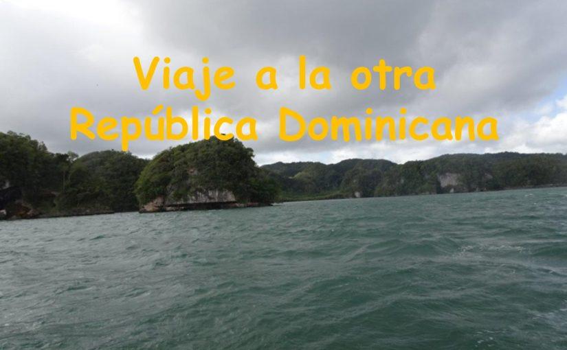 La Otra República Dominicana (1)