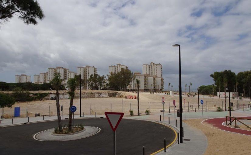 Proyecto Turístico Del Club Mediterráneo