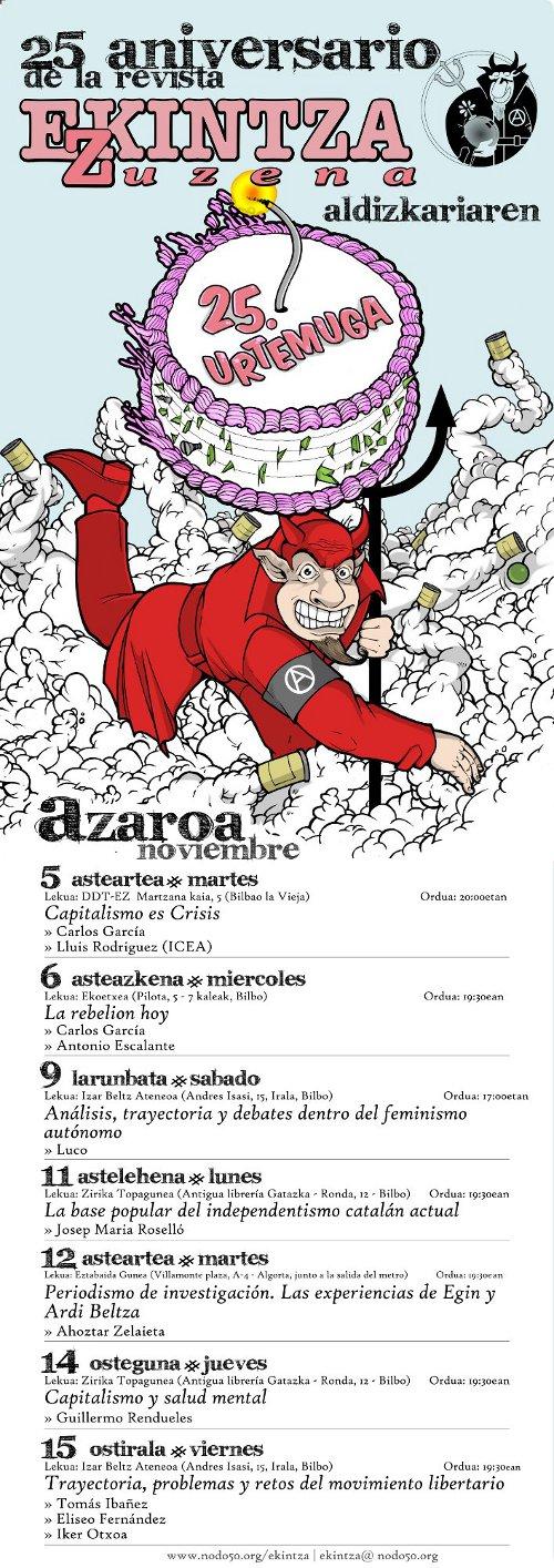 1311_jornadas_revista_ekintza_zuzena_baja.jpg