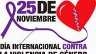 Hoy, 25 de Noviembre, Día Mundial Contra La Violencia de Género, el grupo de apoyo mutuo Mil Mujeres del distrito San Blas – Canillejas difunde este vídeo que muestra algunas […]