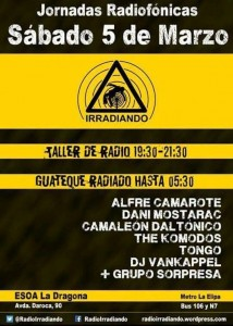 20160305_RadioIrradiando