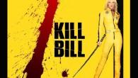 ¡Saludos a todxs! Este viernes empezaremos el fin de semana con una sesión de cine en el ESOA la Dragona. En esta ocasión es Kill Bill la película seleccionada y […]