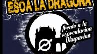 ESOA La Dragona