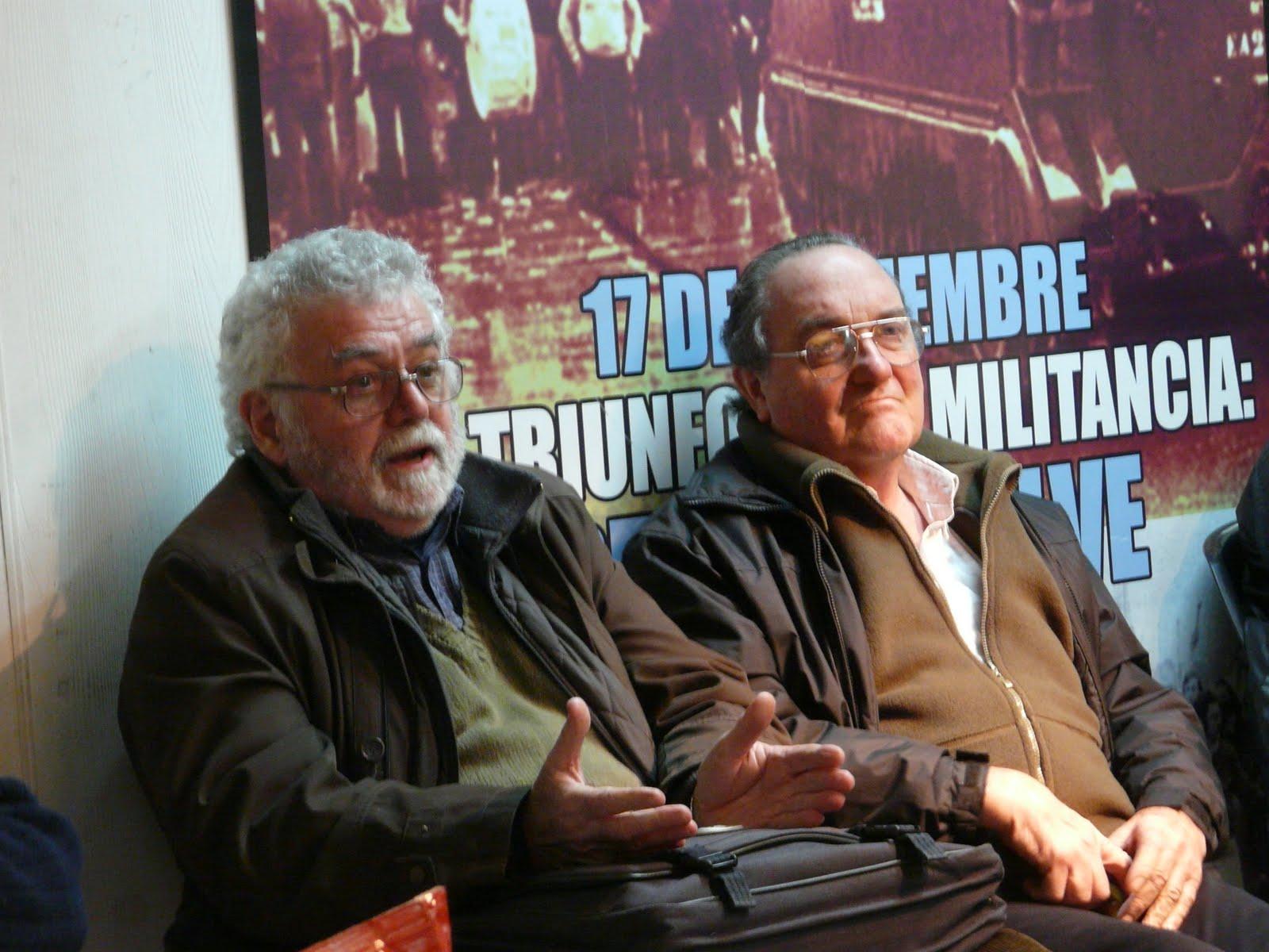 https://www.nodo50.org/exilioargentino/cambio2013CEAM/2010/2010_09_septiembre/sept_2010_images/pecorino_y_rafa.JPG