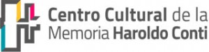 Centro Haroldo Conti copia