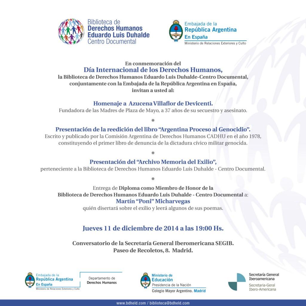 Invitación-DiaDDHH-2014-1.indd