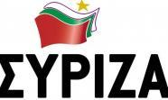 syrira