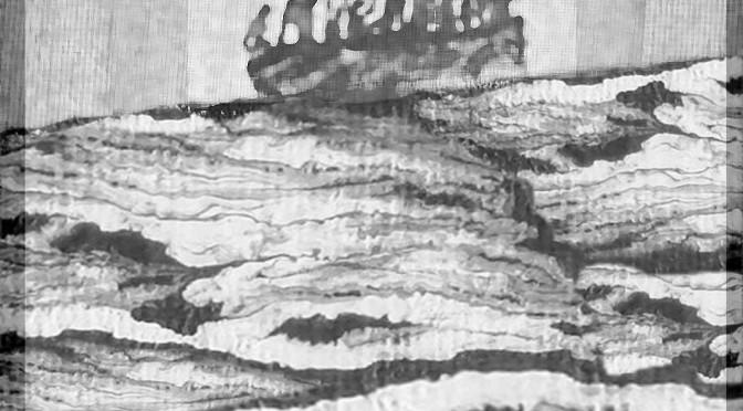 16 de Julio 2019  Boletín Nº 190 de la CEAM. Siguen los naufragios en el Mare Nostrum