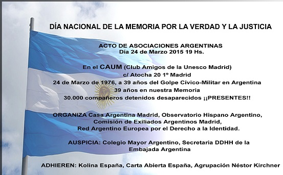 https://www.nodo50.org/exilioargentino/wp-content/uploads/2015/03/24-MARZO-recort-copia1.jpg