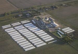 El-silo-bolsa-le-generó-al-país-más-de-10-mil-millones-de-dólares3
