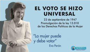 voto_femenino