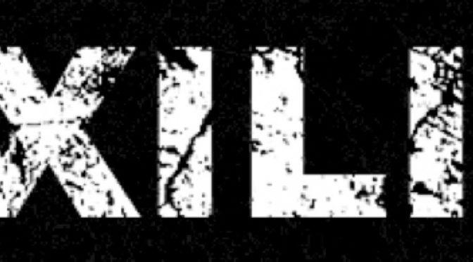 ¡¡ACTUALIZADO !! Información para Exiliados de la última dictadura Civico-Militar. ¡¡ACTUALIZADO!! el 21 de Febrero de 2019