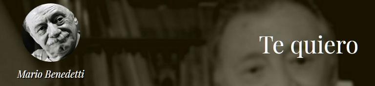 17 de Mayo – Un 17 de Mayo de 2009 fallecía Mario Benedetti. | Comisión de  Exiliados Argentinos en Madrid (CEAM)