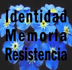 16 Septiembre Año VII Boletín 146 de la CEAM Identidad Memoria Resistencia