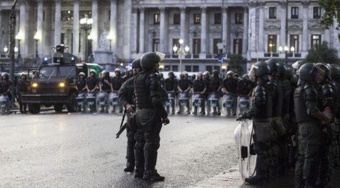 1º Febrero '18  Año VII Boletín 155 la CEAM-Estado, Justicia social e intereses nacionales